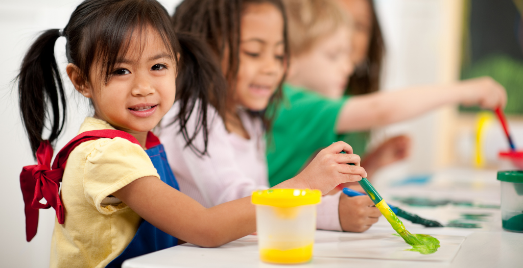 Administration & Management for Child Care: Instructor-Led
