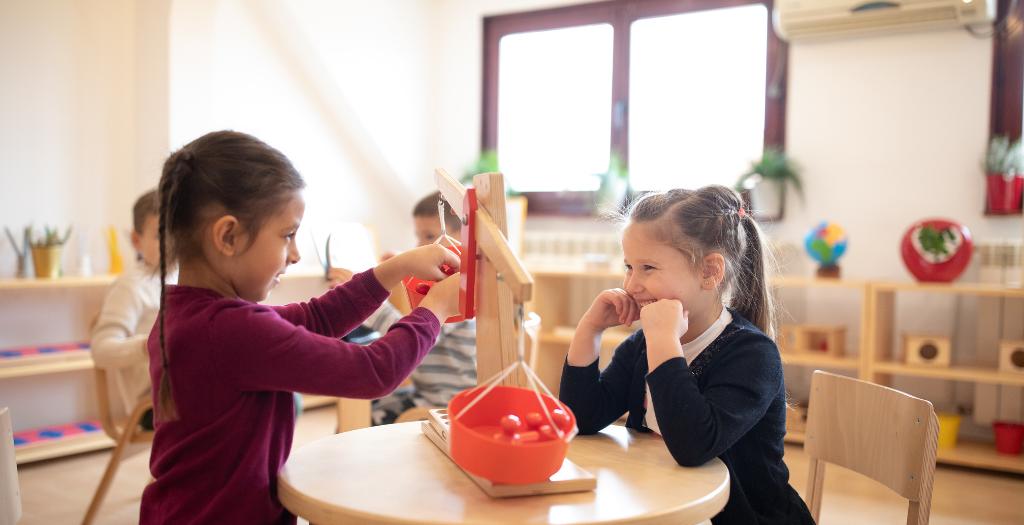 Health & Safety – Instructor-Led (Administration & Management for Child Care)
