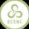ECEBC-bigger