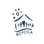 WCCRC BCFCCA
