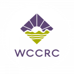 WCCRC Network