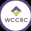 WCCRC-bigger